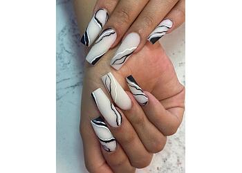 Vallejo nail salon Nails Design