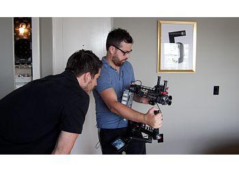 Santa Clarita videographer Naknek Design