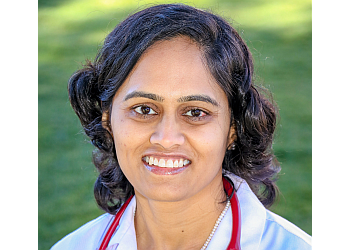 Chandler endocrinologist NALINI TIRUMALASETTY, MD, ECNU, FACE