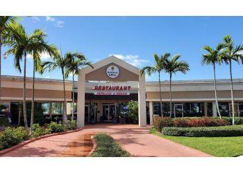 Port St Lucie indian restaurant Namaste Grill