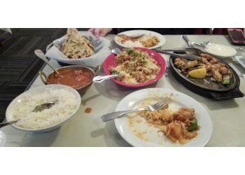 Waterbury Indian Restaurant Namaste India