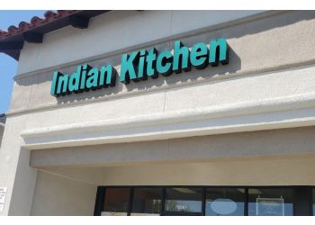 Riverside indian restaurant Namaste Indian Kitchen