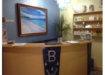 Pembroke Pines acupuncture Namaste Pembroke Pines Acupuncture