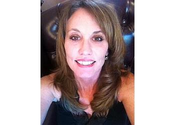 San Jose dwi lawyer Nan L. Bucknell