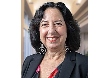 Indianapolis cardiologist Nancy A Branyas, MD