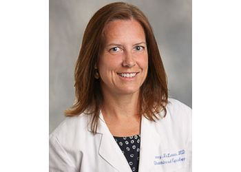 Durham gynecologist Nancy Ann MacLaurin, MD - Durham Obstetrics and Gynecology
