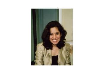 Alexandria dermatologist Nancy Aria, MD