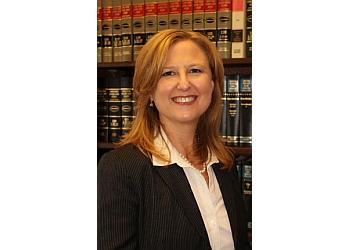 Hartford estate planning lawyer Nancy Gould