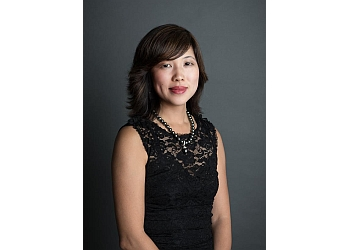 Scottsdale dermatologist Nancy H. Kim, MD, FAAD