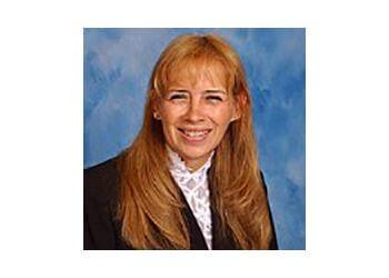 Pembroke Pines pain management doctor Nancy L. Erickson, DO - INTERVENTIONAL PAIN PHYSICIANS OF SOUTH FLORIDA