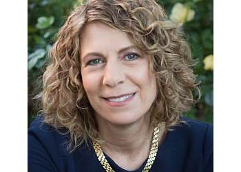Washington gynecologist Nancy L. Sanders, MD FACOG