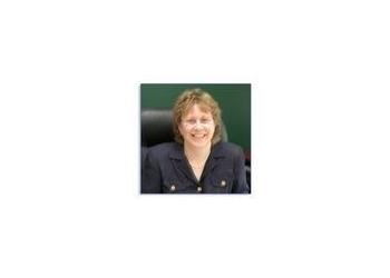 Des Moines bankruptcy lawyer Nancy L. Thompson