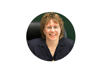 Des Moines consumer protection lawyer Nancy L. Thompson