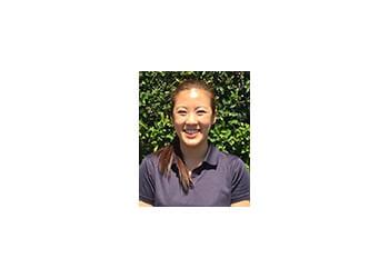 Nancy Wong, PT