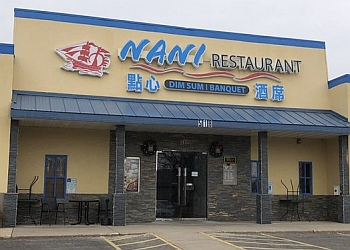 3 Best Chinese Restaurants In Madison Wi Threebestrated