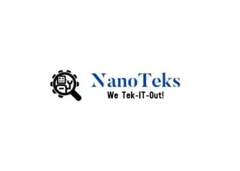 St Paul it service NanoTeks, LLC