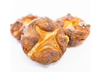 Grand Rapids bakery Nantucket Baking Company