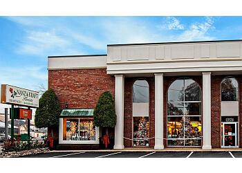 Louisville florist Nanz and Kraft Florists