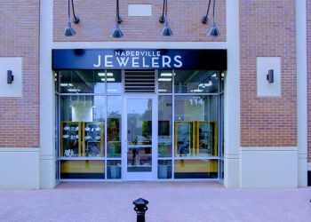 Naperville jewelry Naperville Jewelers