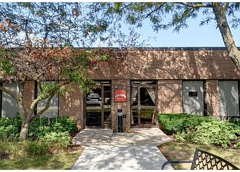 Aurora music school Naperville Music Academy, LLC
