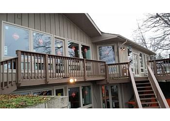 3 Best Window Companies In Naperville Il Expert
