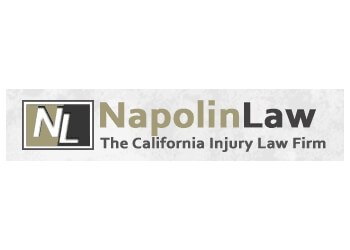Ontario medical malpractice lawyer Napolin Law Firm, Inc.