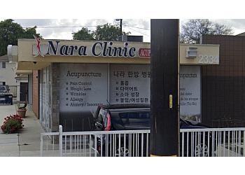 Fullerton acupuncture Nara Acupuncture clinic