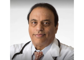 Lancaster pain management doctor Narinder Grewal, MD