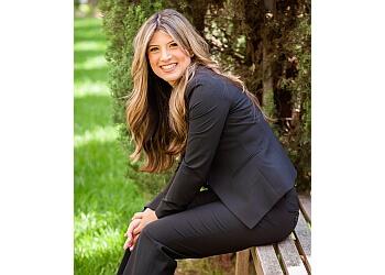 Pasadena dermatologist Narineh Zohrabian, MD