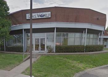 Nashville dance school Nashville Ballroom & Company LLC