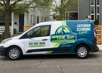 Nashville window cleaner Nashville Clean Windows and Pressure Washing