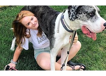 Nashville dog walker Nashville Dog Walkers