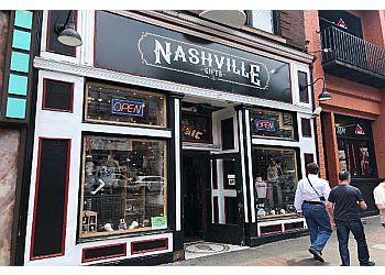 Nashville gift shop Nashville Gifts