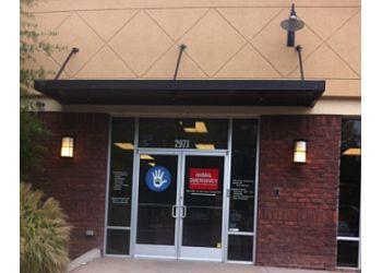 Nashville veterinary clinic NASHVILLE VETERINARY SPECIALISTS