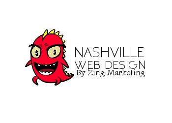 Nashville web designer Nashville Web Design