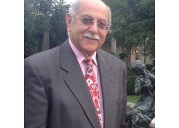 Syracuse psychiatrist Nasri N. Ghaly, MD