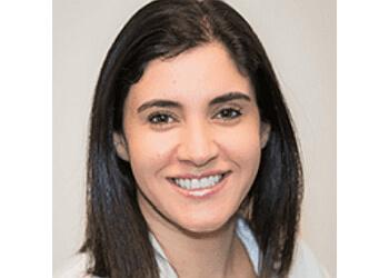 Dallas allergist & immunologist Nastaran Safdarian, MD - NORTH TEXAS ALLERGY & ASTHMA ASSOCIATES