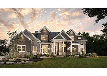 Buffalo home builder Natale Builders