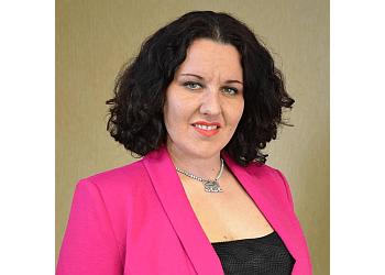 Elizabeth dui lawyer Natalia C Diaz