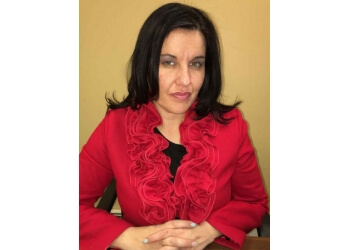 Elizabeth divorce lawyer Natalia C Diaz, Esq.