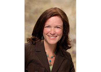 Lansing divorce lawyer  Natalie Alane