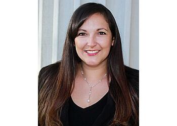 Santa Clara criminal defense lawyer Natalie C. Gomez