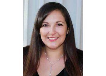 Santa Clara estate planning lawyer Natalie Gomez - Gomez Edwards Law Group, LLP