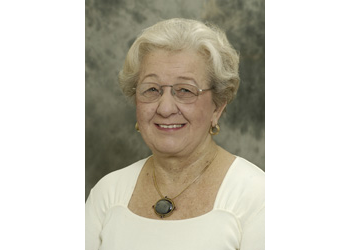 Paterson gynecologist Natalie I. Bilenki, MD