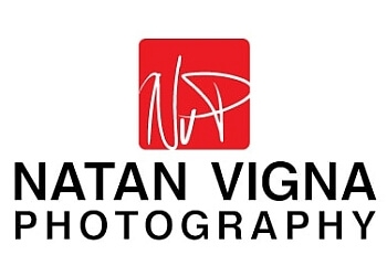 San Bernardino wedding photographer Natan Vigna Photography