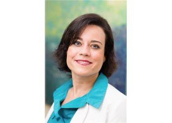 Mesquite dentist Natasha Crespo, DDS - Mesquite Family Dentistry