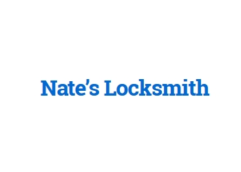 Port St Lucie locksmith Nate's Locksmith