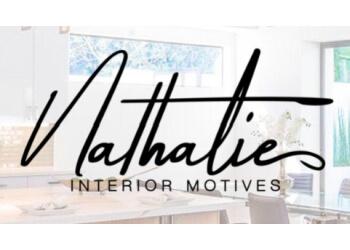 Glendale interior designer Nathalie Interior Motives