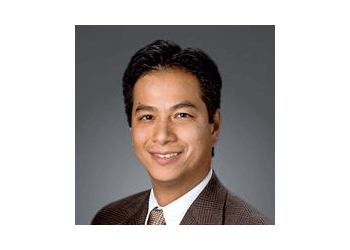 Killeen gynecologist Nathan A. Kwan, MD