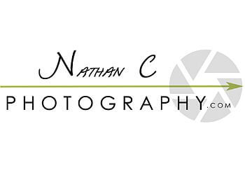 Nathan C. Photography